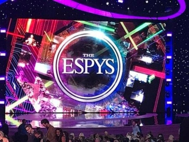 2019 ESPYS: Here's Who Is Hosting This Year's Ceremony