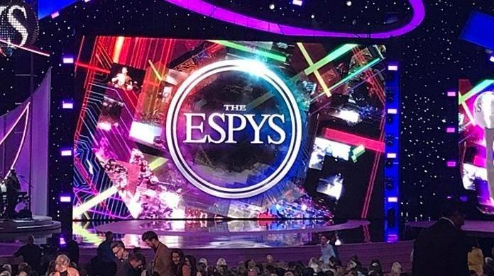 espys-2019-stage