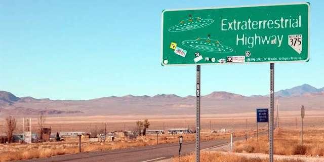 extraterrestrial-highway-area-51-getty