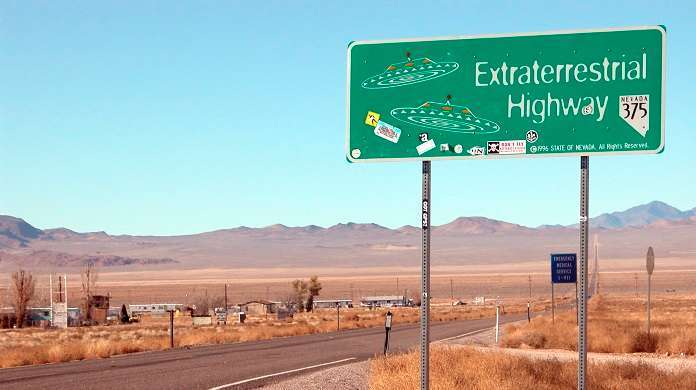extraterrestrial-highway-area-51-getty