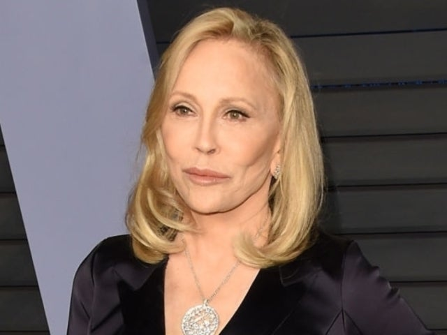 Faye Dunaway, Oscar-Winning Actress, Fired from Broadway Play for 'Slapping Crew Member, Verbally Abusing Staff' and Making People 'Fear for Their Safety'