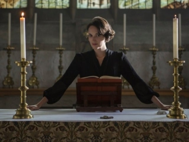 Amazon Wants to Revive Recently Ended Shows 'Fleabag' and 'Good Omens'