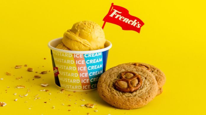 Frenchs-Mustard-Ice-Cream