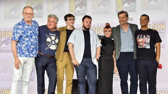 game-of-thrones-cast-sdcc-2019-getty