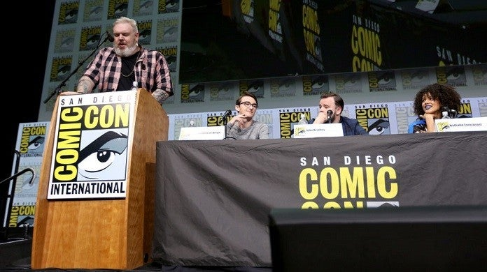 game-of-thrones-hodor-sdcc-getty