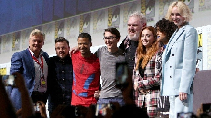 game-of-thrones-sdcc-getty