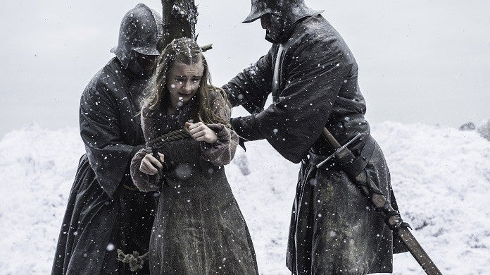 game-of-thrones-shireen-hbo