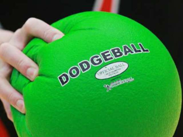 Prosecutors Drop Charges Against 10-Year Old Boy in School Dodgeball Case