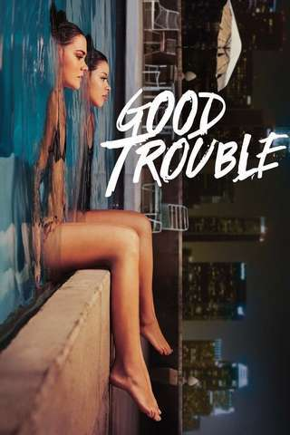 good_trouble_default