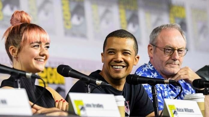 got-getty-sdcc-2019