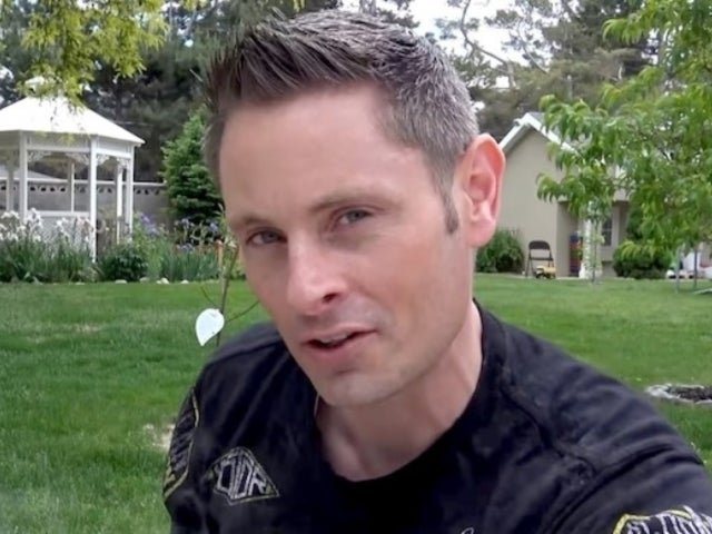 YouTube Star Grant Thompson, Known as the 'King of Random', Dead at 38