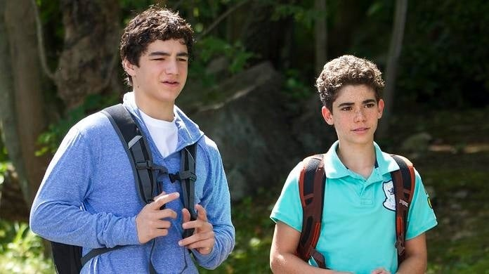 grown-ups-2-cameron-boyce-jake-goldberg