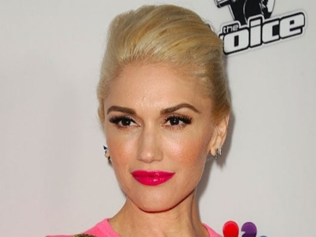 Gwen Stefani Cancels 'Just a Girl' Las Vegas Residency Show Due to Sudden Health Issues