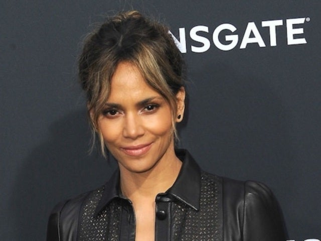 Some 'Little Mermaid' Fans Thought Halle Berry Was Cast as Ariel, Confusing Her With Halle Bailey