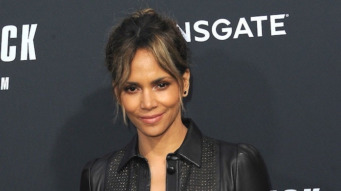 halle-berry-getty