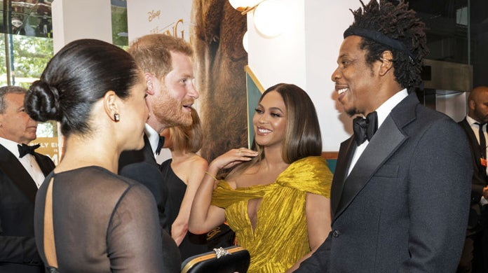 harry_meghan_beyonce_jayz_lion_king