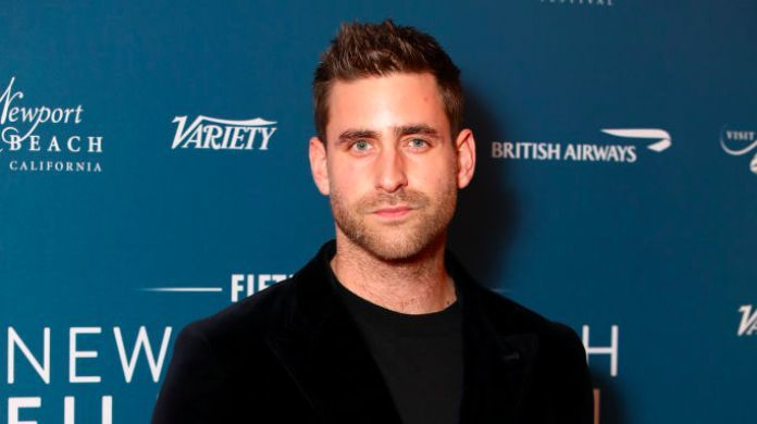 haunting-of-hill-house-oliver-jackson-cohen