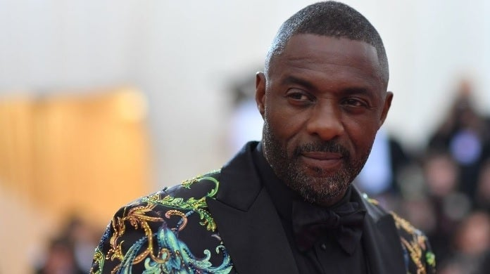 idris elba met gala getty images