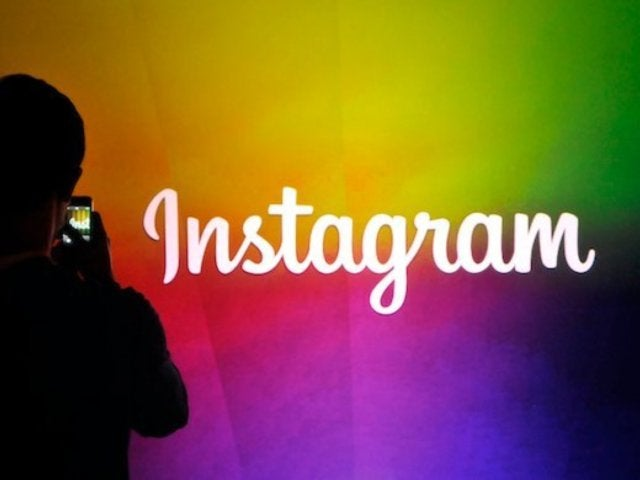 Instagram Is Down for Some Users Yet Again