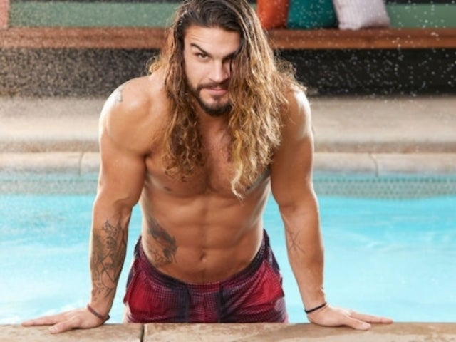 'Big Brother' Houseguest Jack Matthews Speaks out After Racist Comments Controversy: 'I Do Apologize'