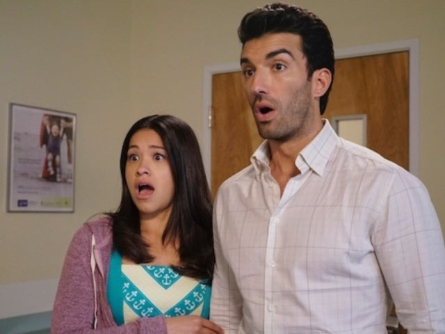 'Jane The Virgin' Brings Big Changes for Villanueva Family in New Episode