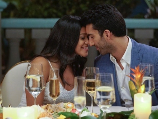 'Jane the Virgin' Ends With Big Reveals, Tears and the Narrator's Identity