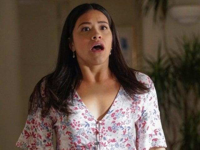 'Jane The Virgin' Kills off Major Character Ahead of Series Finale