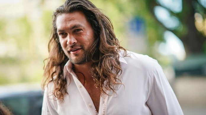 jason-momoa-getty