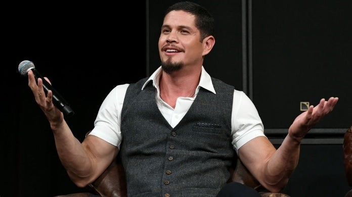 jd pardo 2019 getty images
