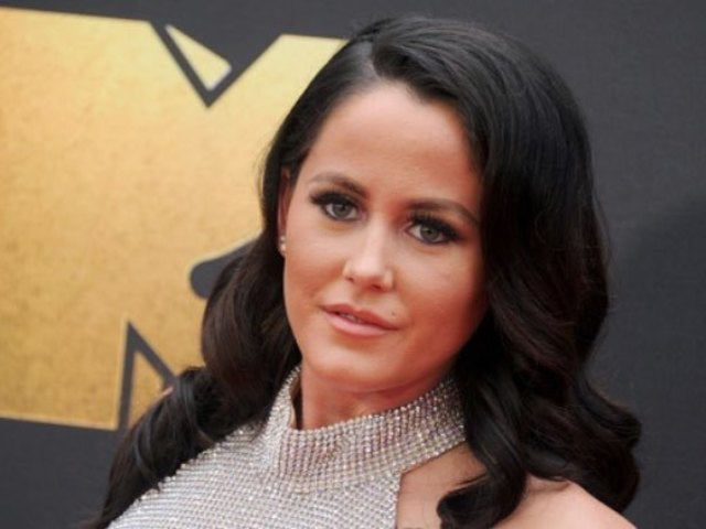 Jenelle Evans Defends Herself for 'Stating Facts' After Coming After Fellow 'Teen Mom' Stars