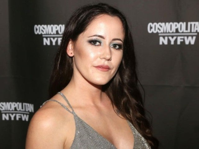 'Teen Mom' Fans Respond to Jenelle Evans and David Eason Making up Dog's Death for 'Publicity'