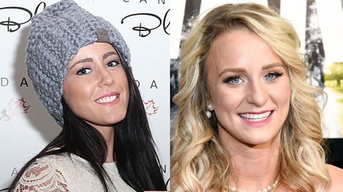jenelle_leah_messer_teen_mom_2