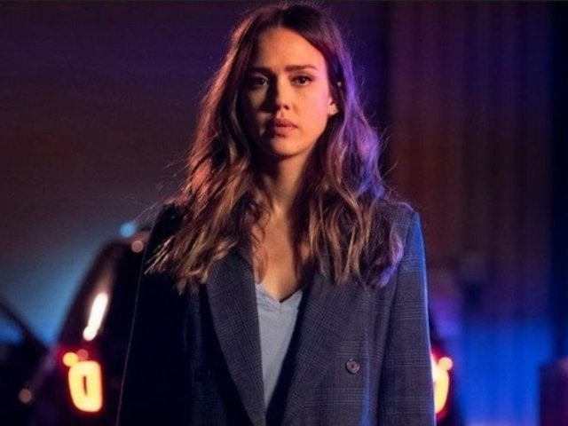Jessica Alba's Twitter Hacked, Racist and Homophobic Messages Shared to Account