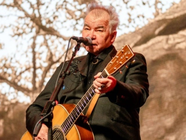 John Prine Fans Crying 'Happy Tears' After Wife Fiona Gives Health Update on Country Legend's Coronavirus Diagnosis