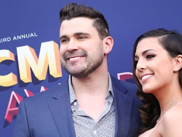 'American Idol' Alum Josh Gracin and Wife Katie Expecting Their First Child Together