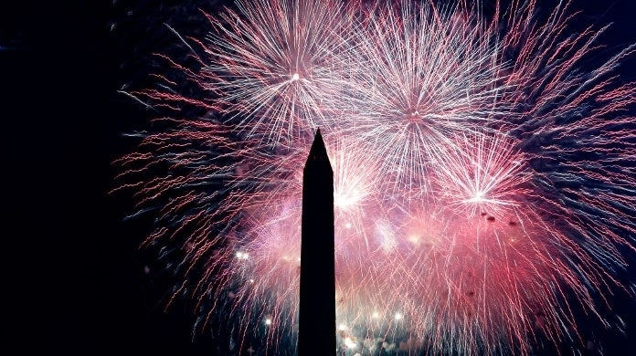 july 4 fireworks getty images dc