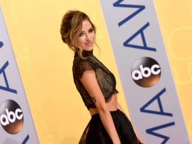 'The Bachelorette' Alum Kaitlyn Bristowe Defends Hannah Brown Against Slut-Shamers