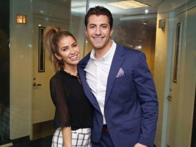 'Bachelorette' Kaitlyn Bristowe Part of Boyfriend Jason Tartick's 'Restart' in Life