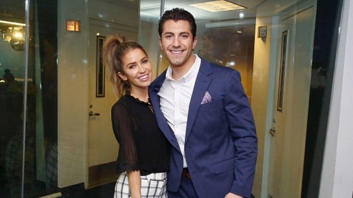 Kaitlyn Bristowe and Jason Tartick-2
