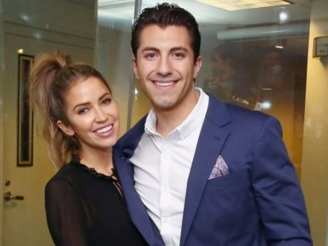 'The Bachelorette' Kaitlyn Bristowe and Jason Tartick Say They'll Get Engaged 'Sooner Rather Than Later'