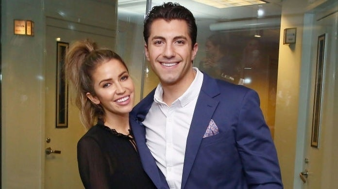 kaitlyn bristowe jason tartick getty images