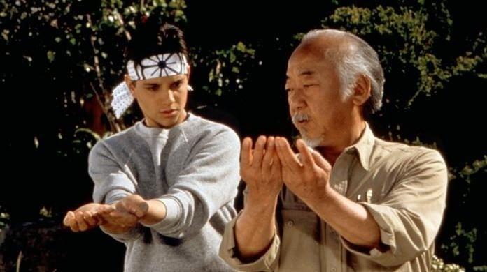 karate-kid-3