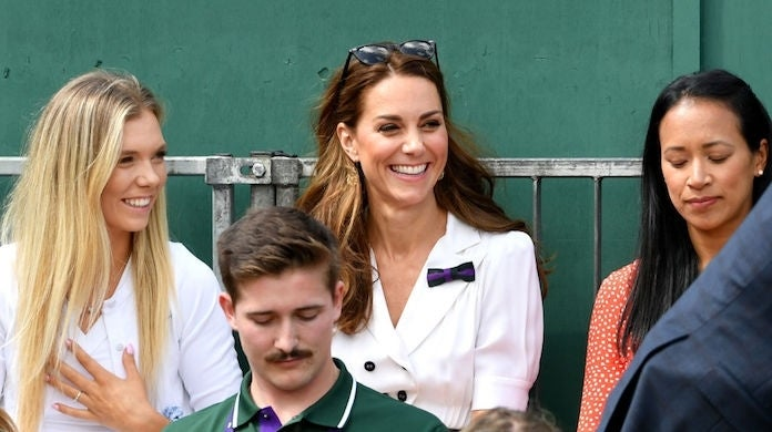 kate-middleton_getty-Mike Hewitt : Staff
