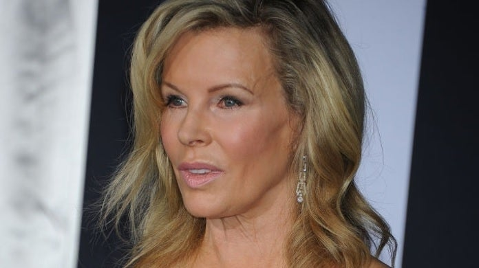 kim basinger getty images
