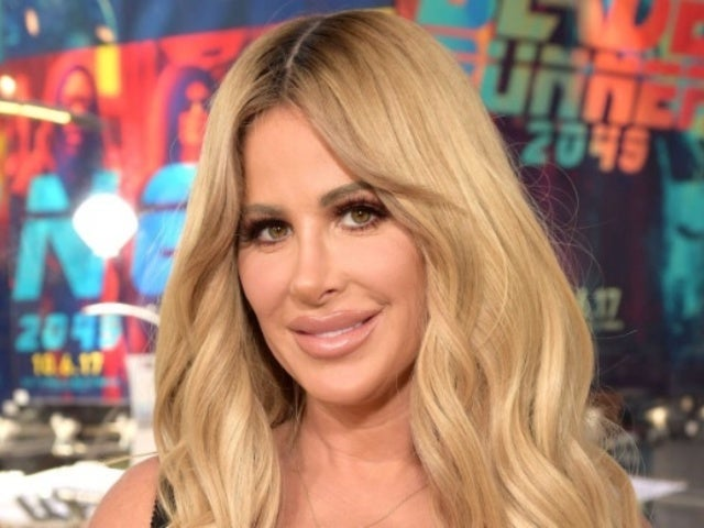 Kim Zolciak-Biermann 'Not Backing Down' After Airline 'Disrespected' Family