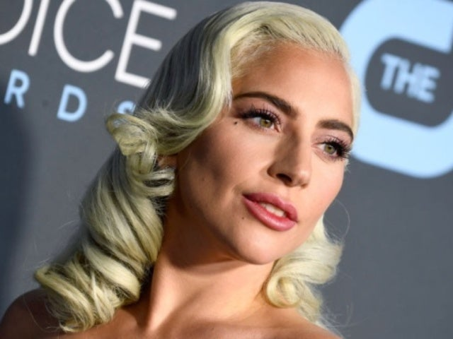 'One World: Together at Home,' Lady Gaga Under Fire for Supporting World Health Organization After Donald Trump's Condemnation