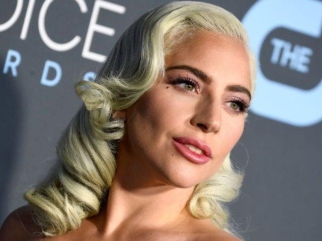 Who Is Dan Horton? Meet Lady Gaga's Possible New Boyfriend