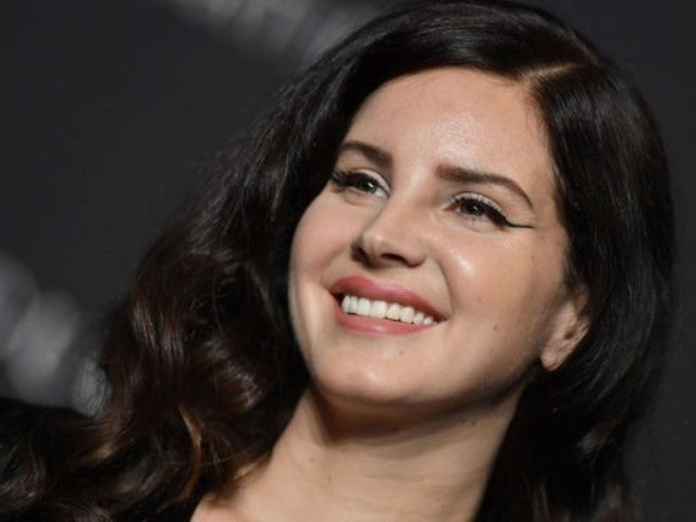 Lana Del Rey Wants to Play Priscilla Presley in Baz Luhrmann's Elvis Movie, Report Claims