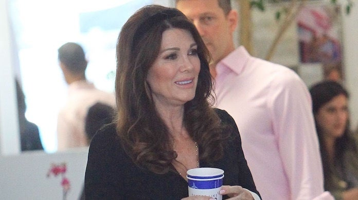 lisa-vanderpump-getty