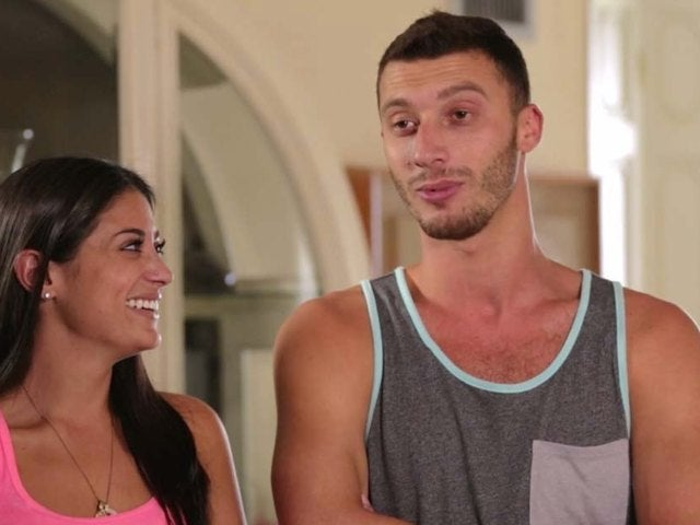 '90 Day Fiance' Star Loren Brovarnik Is Pregnant, Expecting Baby No. 2 With Husband Alexei